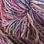 Yume – Lilac