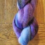 Roving – Lilac