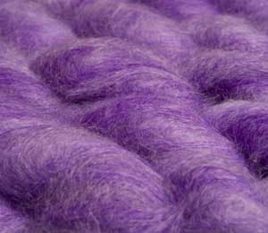 Parisienne – Dali Shade – purple passion