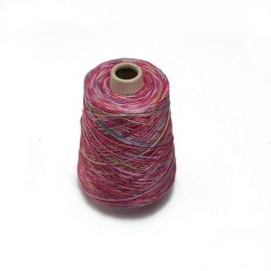 DK – Cotton 500g cone – Florentina