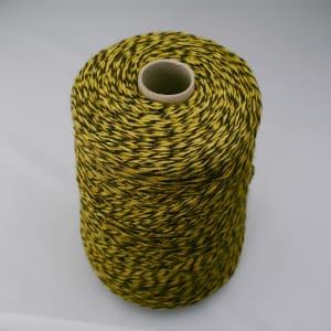 Hullabaloo cone 1.1 kg Wasabi Squeeze