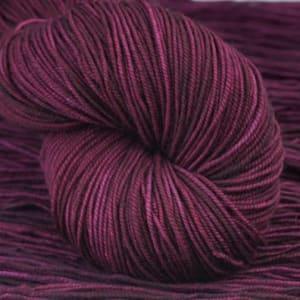 Jitterbug 400 – Velvet Plum