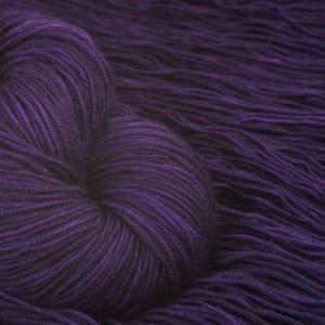 Jitterbug 400 – Velvet Bilberry