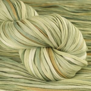 Wigwam – Moss