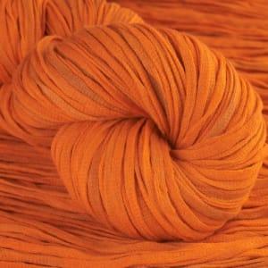 Wigwam – Ginger Cinnabar