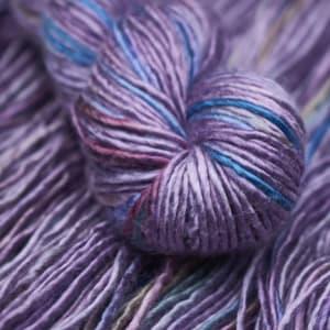 Tao – Lilac