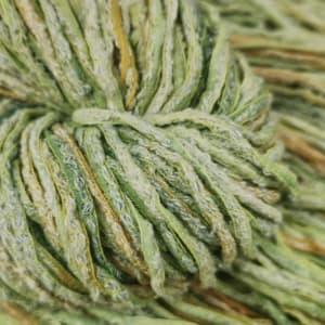 Yume – Moss