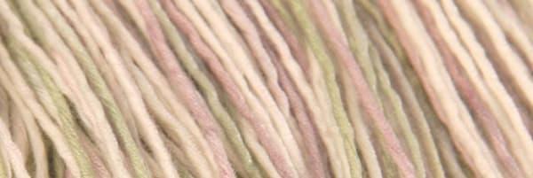 Banyan - Marble