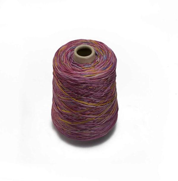 DK - Cotton 500g cone - Lilac