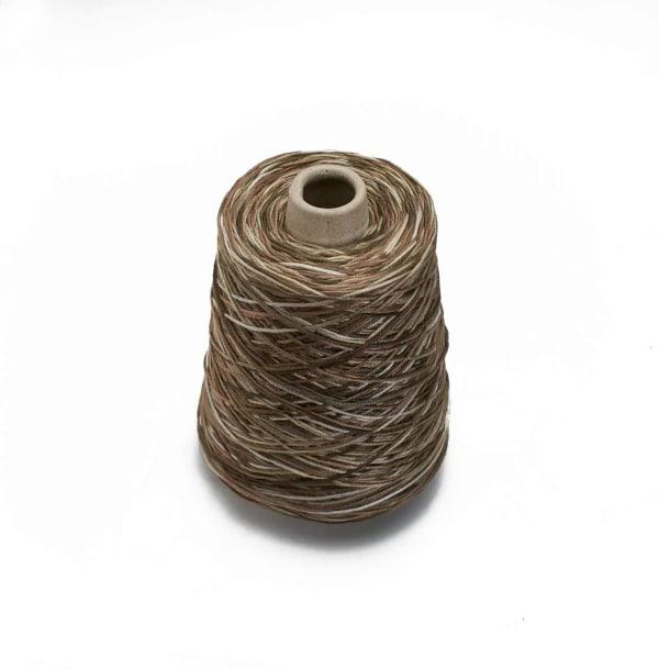 DK - Cotton 500g cone - Banwy