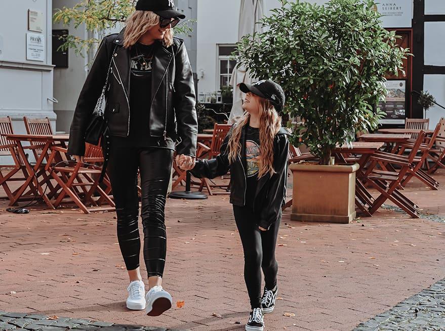 _shopaholic_girl