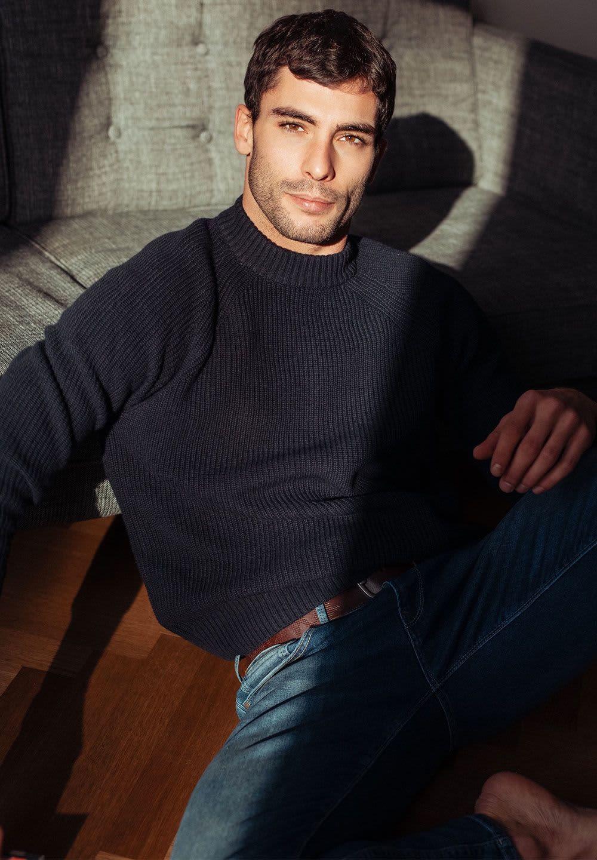 Paolo Busti