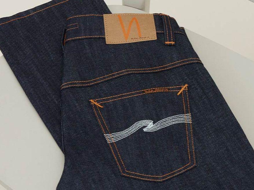 Pantalons & jean
