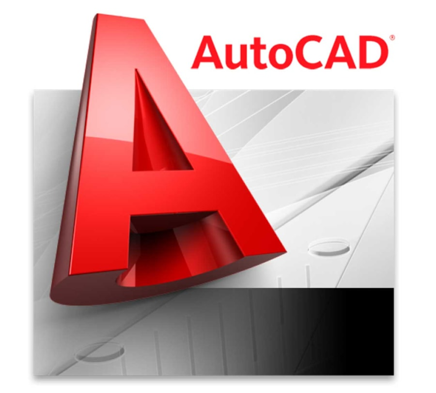 Autocad википедия - фото 9