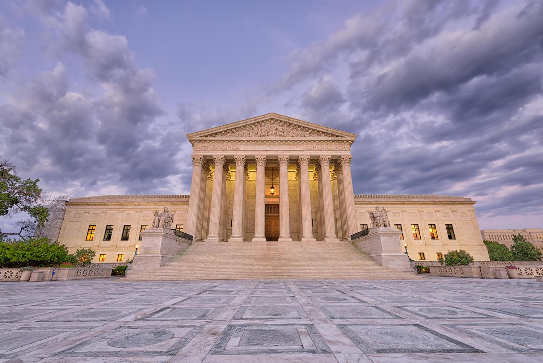 supreme court of the usa PLSPBWR 1 k7gajl