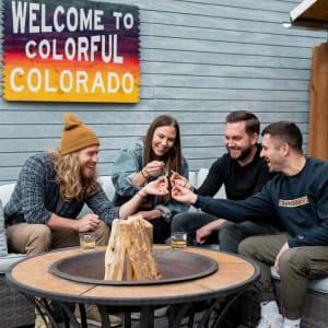 Colorado CBD