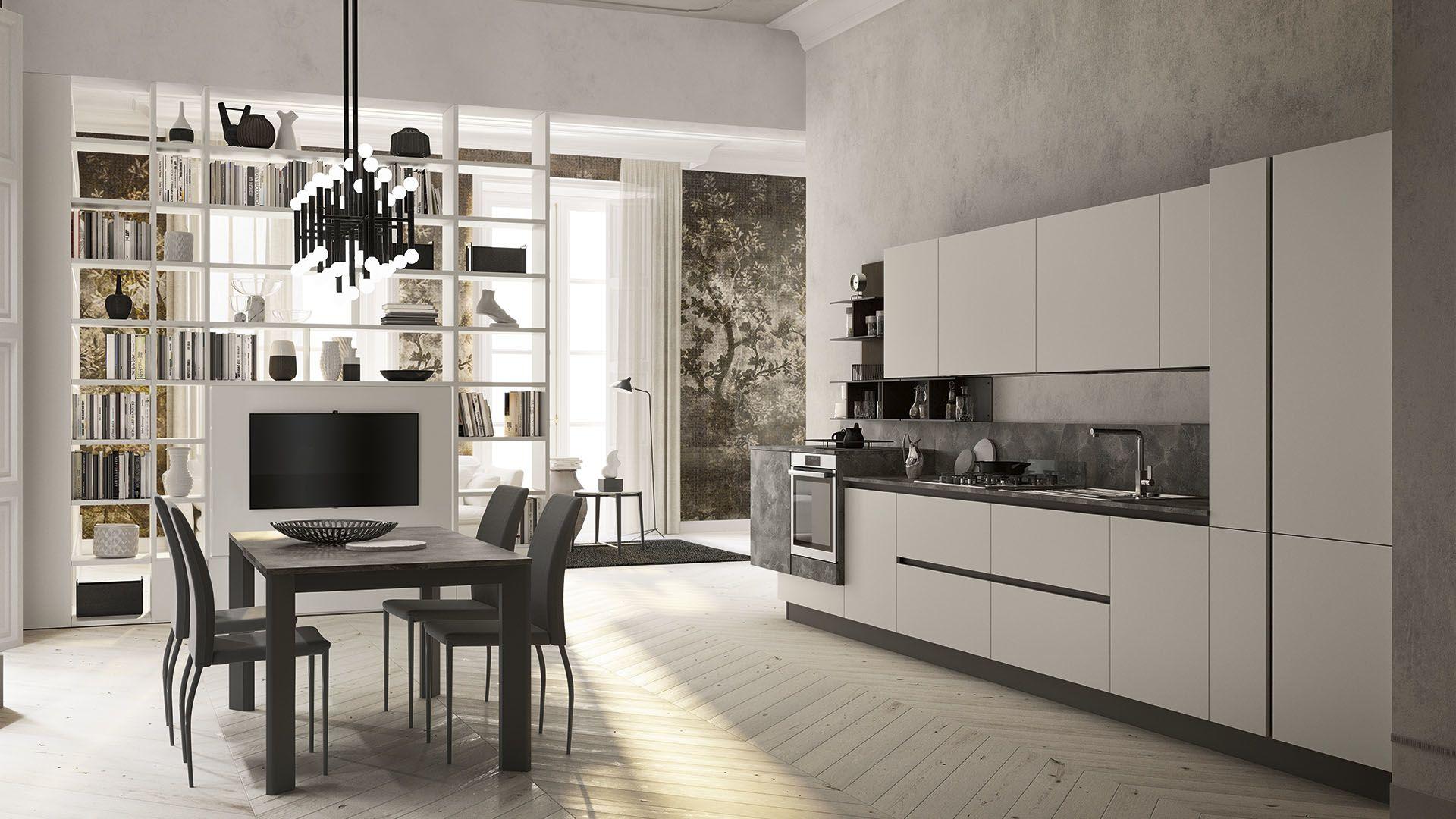 Colombini Casa Cucine Moderne Classiche Contemporanee