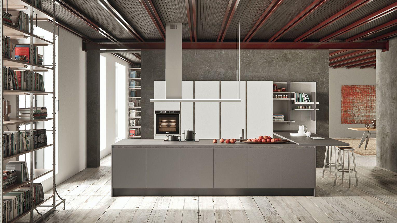 Awesome febal cucine prezzo pictures home design joygree