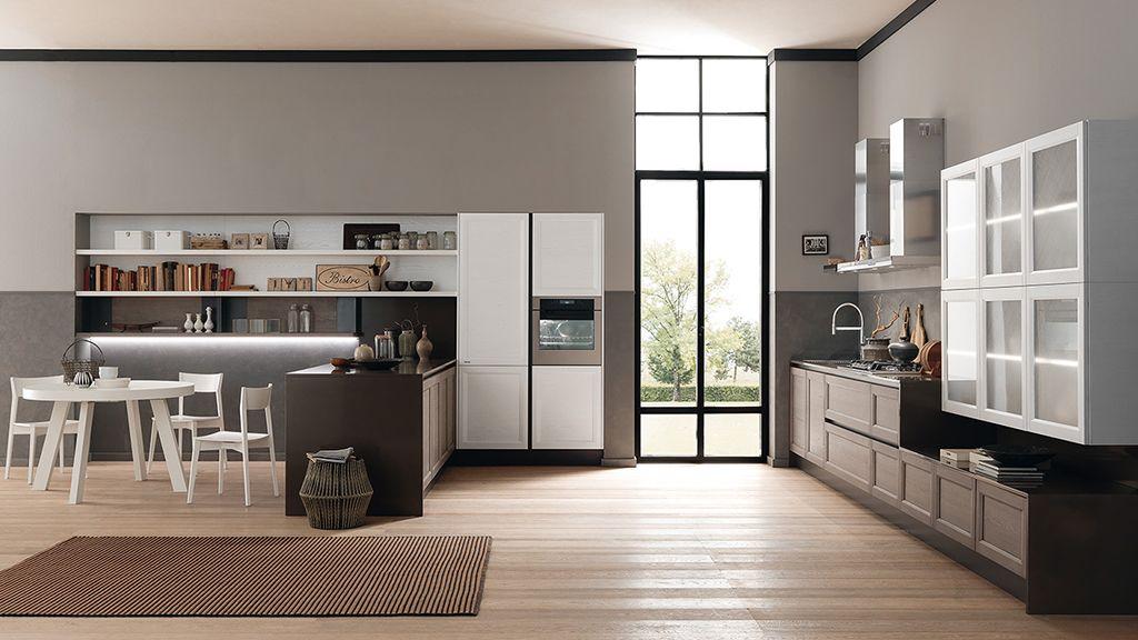 Mobili e Arredamento Cucina | Febal Casa