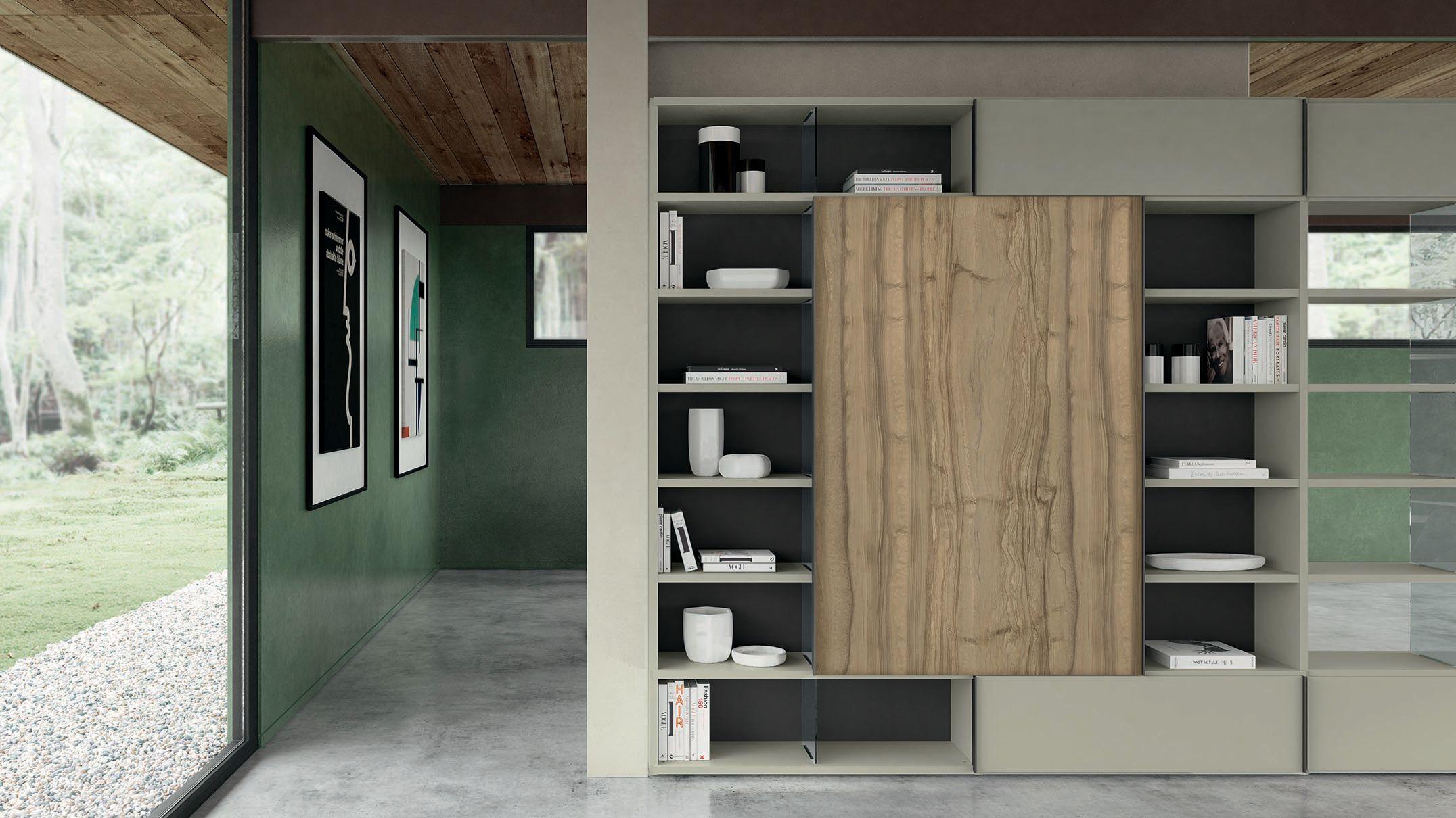 Mobili In Ferro Design.Febal Casa Kitchens Living Rooms Sofas Master Bedrooms