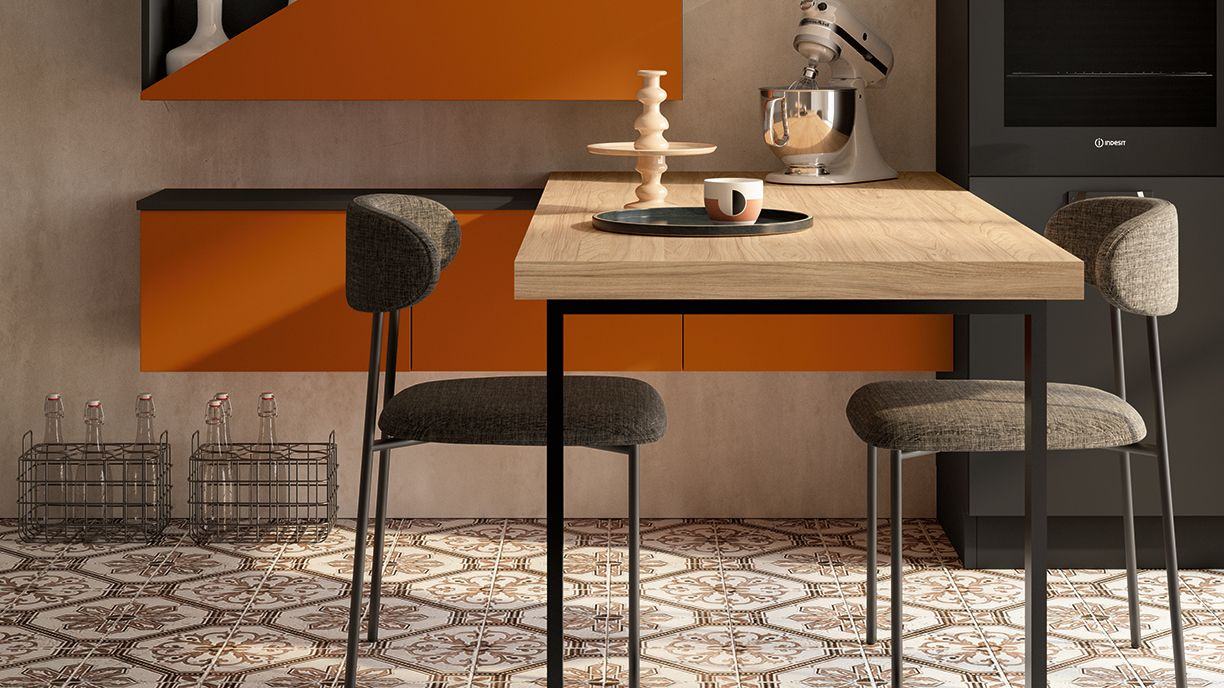furniture | for the whole house | colombini casa