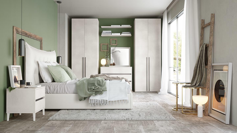 Arredare Casa Stile Marocco furniture | for the whole house | colombini casa