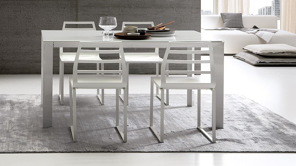 tavoli moderni | tavoli di design | tavoli classici ...