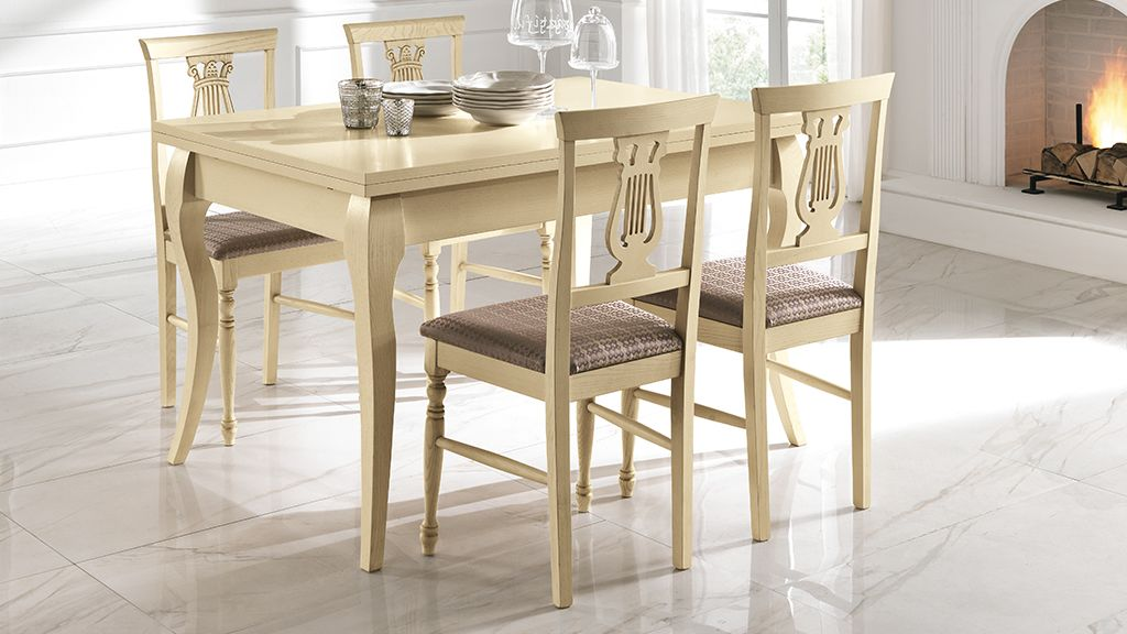 tavoli moderni   tavoli di design   tavoli classici ...