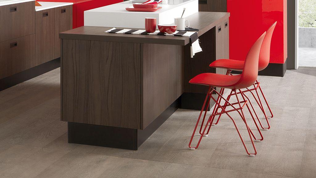sedie moderne | di design | classiche contemporanee | sgabelli ...