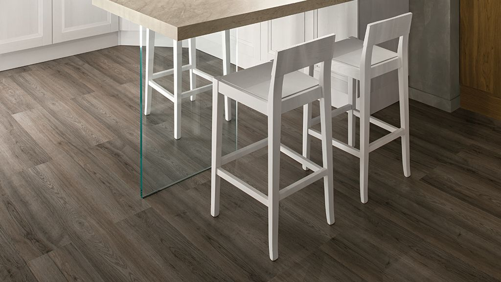 Sedie moderne di design classiche contemporanee sgabelli