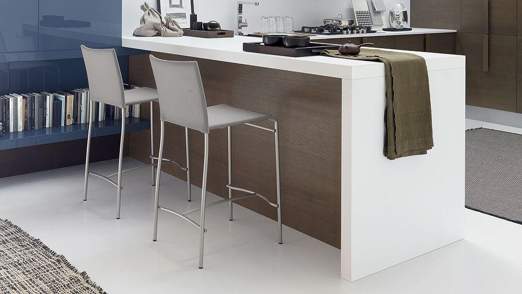 sedie moderne | di design | classiche contemporanee ...