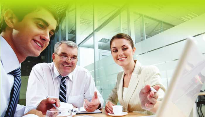 Going Public | IPO Transfer Agent | Nasdaq Transfer Agent- EquityTrack