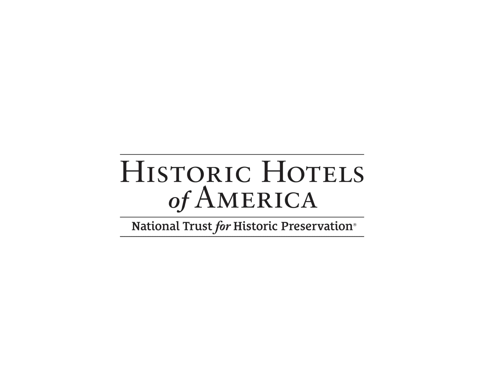 http://res.cloudinary.com/colonialwilliamsburg/image/upload/c_fill,w_950,q_auto:eco,g_auto:faces/v1484269740/hotels/historic-hotels-of-america-logo.jpg