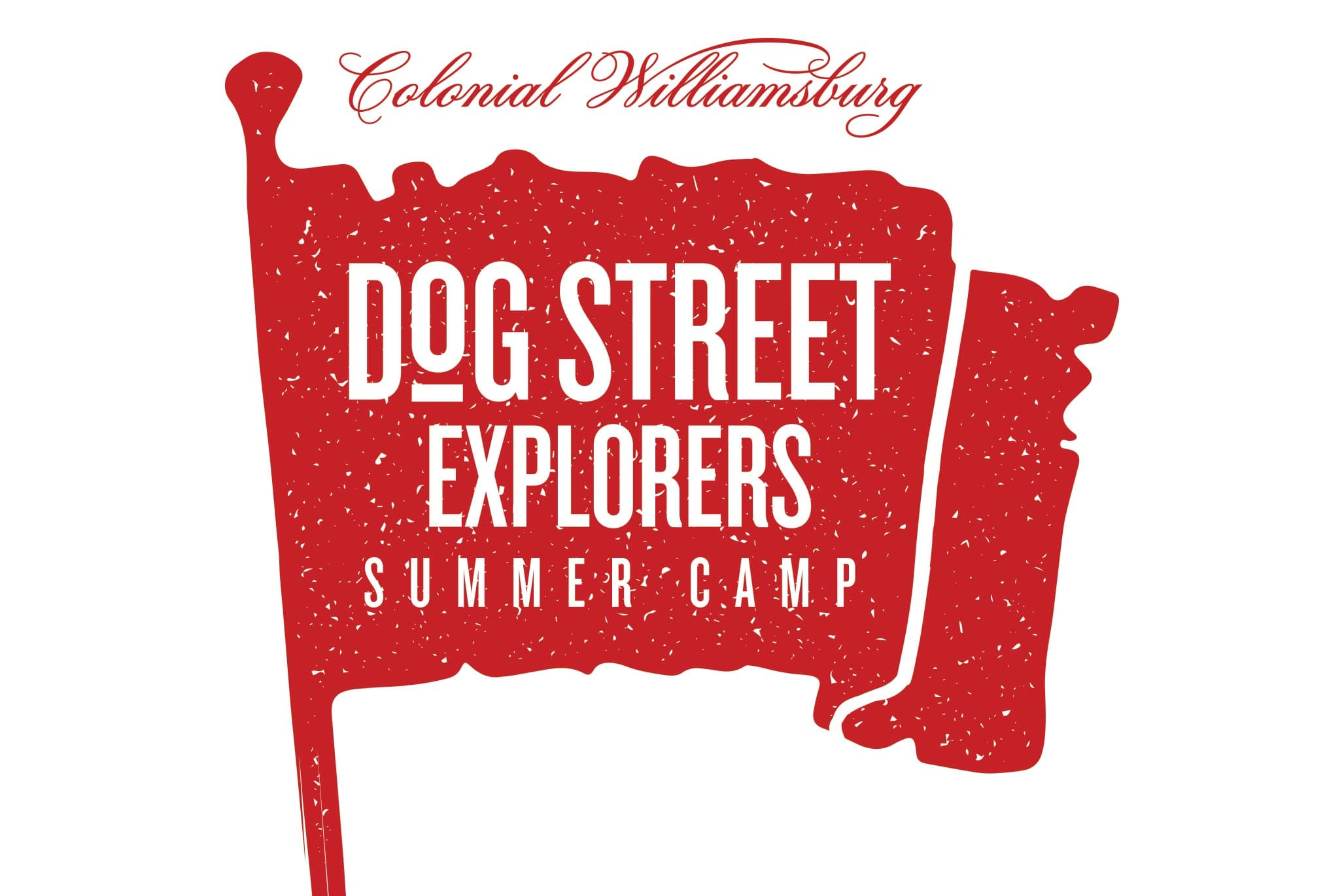 D.o.G. Street Explorers Camp