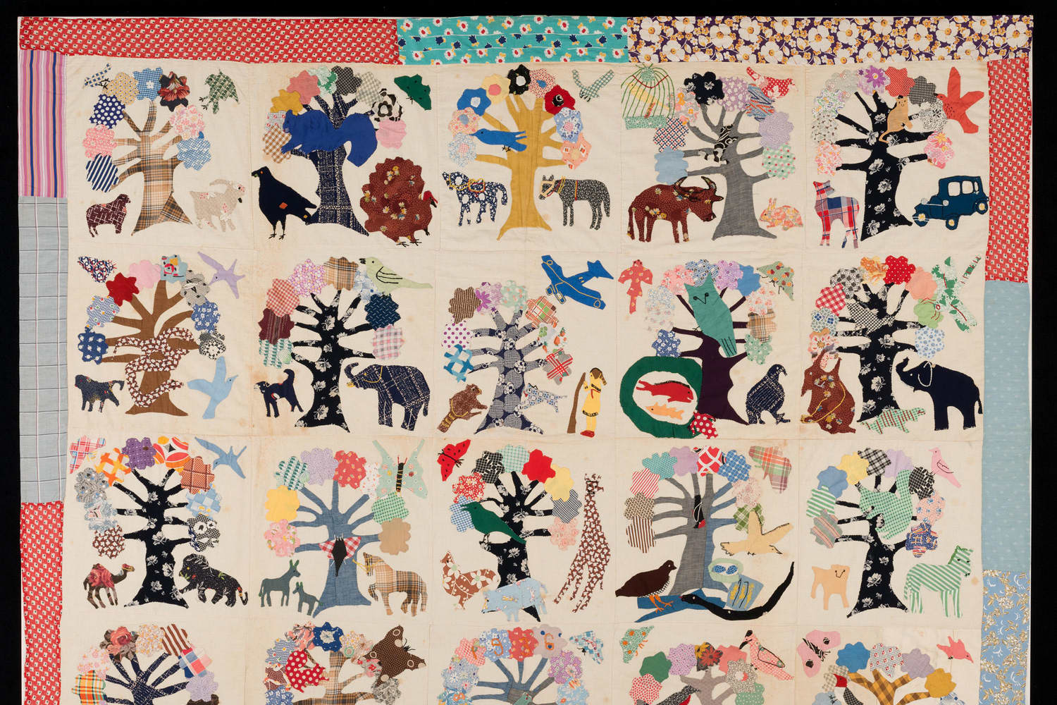 A Century of African-American Quilts : quilts photos - Adamdwight.com