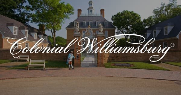 Image result for williamsburg va