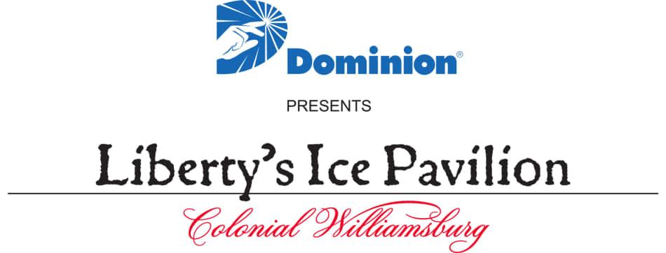 ice pavilion logo