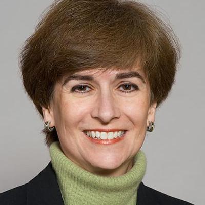 Sophie Hart