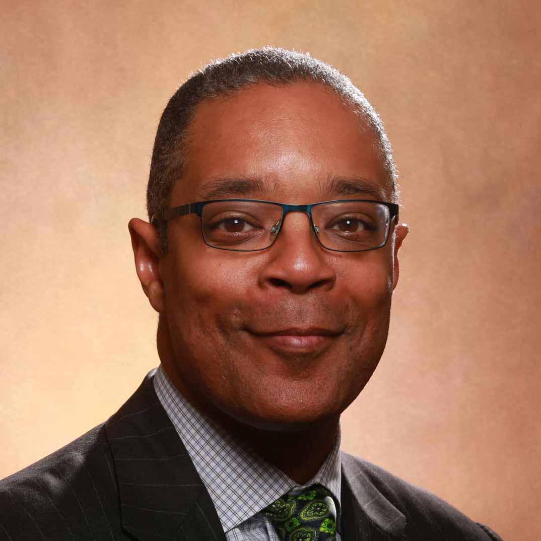 Earl T. Granger, III