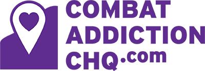 CombatAddictionCHQ.com