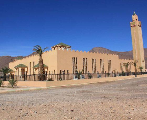 Marrakech desert tour 3 days: Image 7