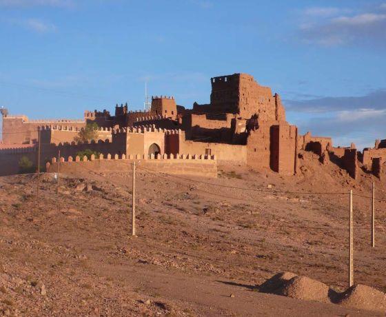 Marrakech desert tour 3 days: Image 5