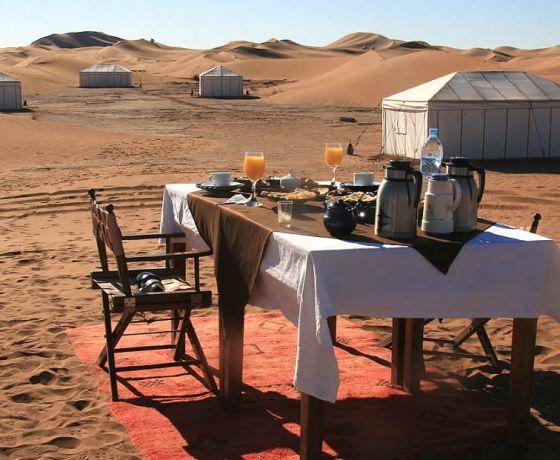 Marrakech desert tour 3 days: Image 8