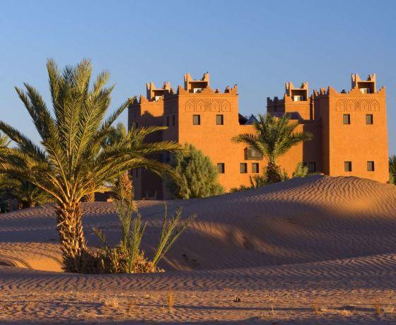 Marrakech desert tour 3 days: Image 6