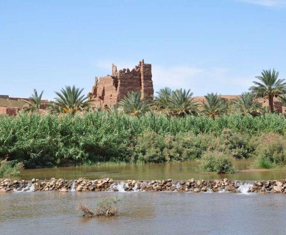 Marrakech desert tour 3 days: Image 3
