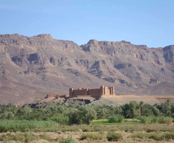 Marrakech desert tour 6 days: Image 3