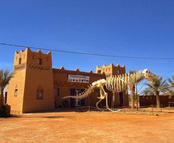 Marrakech desert tour 6 days: Image 1