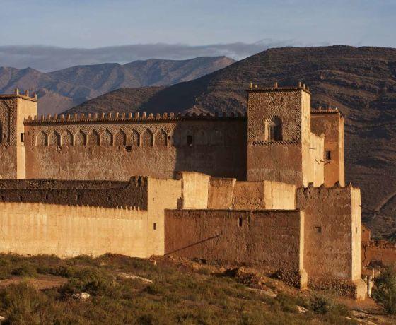 Marrakech desert tour 6 days: Image 5