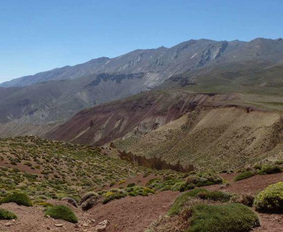 Marrakech desert tour  7 days: Image 10