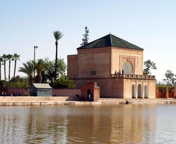 Marrakech desert tour  7 days: Image 5